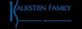 Chiropractic-Monroeville-PA-Kalkstein-Family-Chiropractic-Sidebar-Logo.png