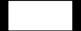 Chiropractic-North-Huntingdon-PA-Kalkstein-Family-Chiropractic-Vero-Home-Header-Logo.png
