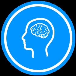 Icon Set Neuro